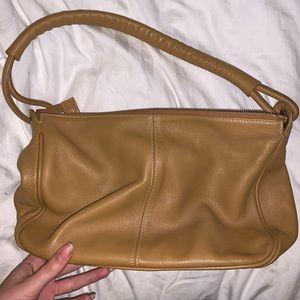 PRICE DROP❤️Furla shoulder bag NEW in leather